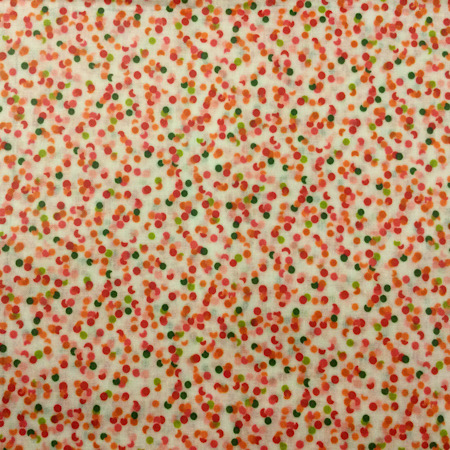 Pre-order Tripp Trapp Kussenset Confetti