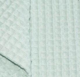 Pre-order Stokke Newborn hoes nieuw model! Wafel mint groen