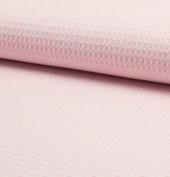 Stokke Newborn hoes nieuw model! Wafel licht roze